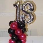 the party and balloon shop - tablecentrpiece18