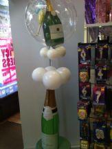helium-balloon-champagne-cluster-739-pekm163x217ekm