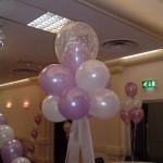 ballooncloud