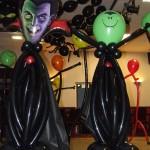 halloweenballoons