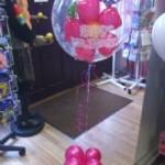 helium-balloon-cluster-floral-birthday-spray-742-p[ekm]223x300[ekm]