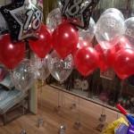 partyballoonpics2