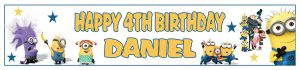 personalised-despicable-me-minions-banner-2914-p