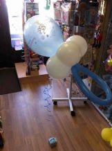 helium-balloon-cluster-christening-communion-dummies-helium-filled-879-pekm162x218ekm
