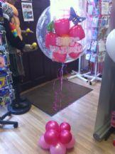 helium-balloon-cluster-floral-birthday-spray-742-pekm162x217ekm