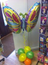 helium-balloon-spray-butterfly-cluster-741-pekm162x217ekm